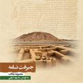 انتشار کتاب مجموعه مقالات جیرفت نامه با همکاری انجمن ایرانی تاریخ